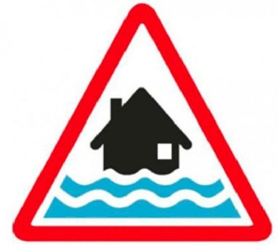 flood-warning