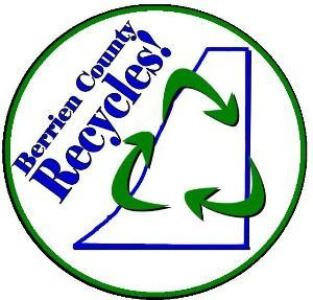 Berrien Recycles
