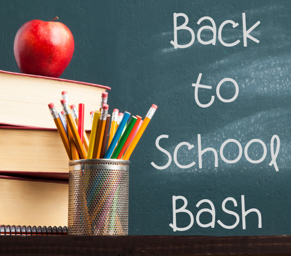 back to school bash web