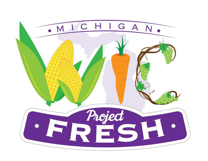 ProjectFresh_logo_547746_7