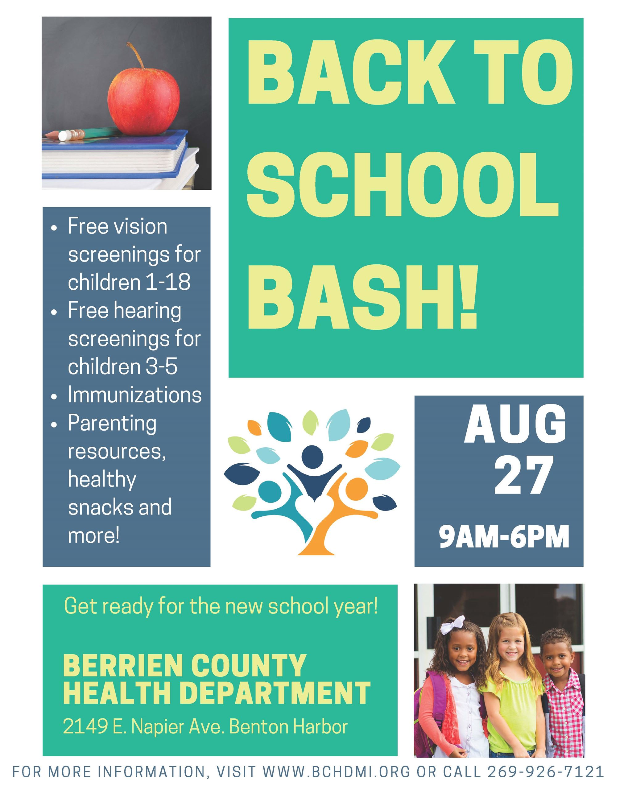 Back to School Bash 2019-1