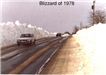 Blizzard of 1978 2
