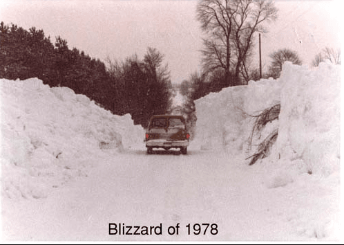Blizzard of 1978 4