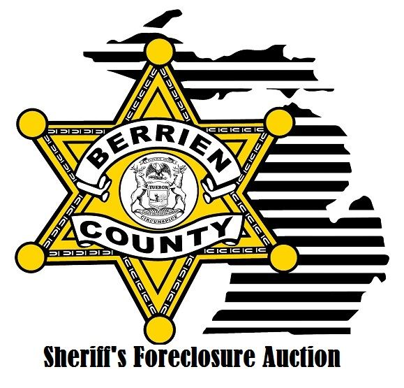 Sheriff_Auction